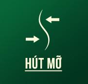 f2h-small_hutmo