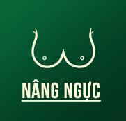 f2h-small_nangnguc